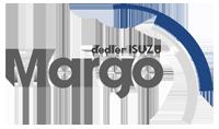 logo_margo_isuzu